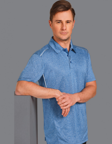 Harland Mens Polo